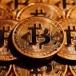El Bitcoin se revaloriza ante posible salida de Grecia del euro