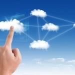 Cloud 365 tendrá diversos licenciamientos
