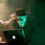 Trend Micro pone al descubierto los temas ocultos de la Deep Web