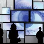 Brecha digital impacta producción de empresas