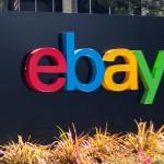 Como evitar una estafa a través de eBay