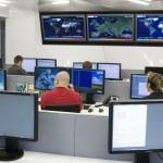 ESET registra 250 mil muestras de malware día tras día