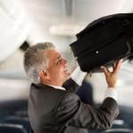 TCS transforma panorama tecnológico en Lufthansa