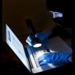 ¿Cuánto cuesta hackear una cuenta en internet?