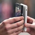 Etiquetas digitales NFC premiadas como invento europeo del año