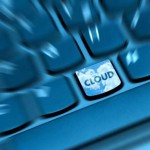 La Nube se debate entre costos, temor, calidad y seguridad
