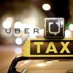 Uber incrementa cobertura en México