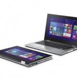Dell lanza nuevo portafolio de computadoras Inspiron