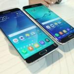 Galaxy S7 y S7 Edge: sácales el jugo con estos trucos (II)