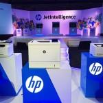 JetIntelligence: las nuevas impresoras empresariales de HP