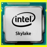 Intel cerrará laguna en Skylake