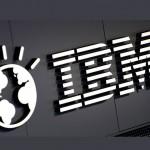 IBM crea consultora de computación cognitiva