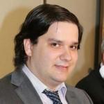 Detenido en Japón director de bitcoins MtGox
