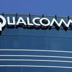 Qualcomm recibe la multa más alta impuesta en Corea del Sur