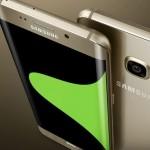 ¿Samsung Galaxy S7 para enero?