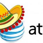 AT&T pone en funcionamiento red 4G en México