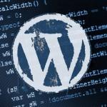 WordPress atacado por vulnerabilidad en plug-in
