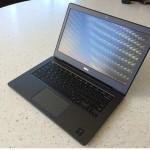 Dell presenta la Chromebook 13, pensada para los negocios