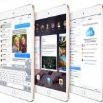 Accenture introducirá aplicaciones empresariales en productos de Apple
