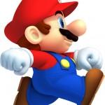 Mario Bros: 30 años sigue gustando…y saltando