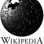 Wikipedia ya no está bloqueada en Rusia