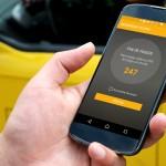 Easy Taxi Colombia incorpora opción de pago por PIN