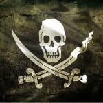 HP: Impacto global de la piratería se ubica entre $ 3,5 y 5 billones anuales