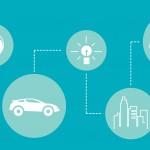 Hackers retan seguridad de los autos conectados
