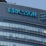 Ericsson adquiere Envivio por $ 125M