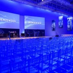 Venezuela celebra 8° Foro de Tecnología Level 3