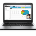 HP Inc. lidera mercado mexicano de PCs