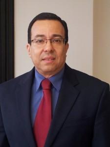 JosÉ Ayala_Ericsson