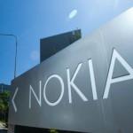 Nokia anhela ser de nuevo protagonista en el mercado, pero a través de las redes