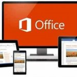 Microsoft mejora Office for Android