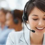 Despegar.com eleva calidad de su atención al cliente con soluciones de Level 3