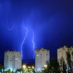 6 Consejos para salvaguardar el centro de datos en época de tormentas