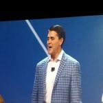 VMware lanza vSphere Integrated Containers para acelerar producción de aplicaciones empresariales
