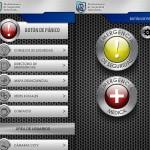 """ProteGM: un app para emergencias de seguridad """"hecha en México"""""""