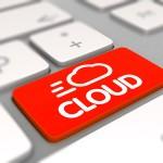 WEBINAR: ¿Quién administrará su nube?