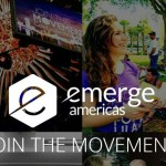 eMerge Americas llega a Buenos Aires el 30 de septiembre