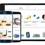 eBay registra crecimiento activo del 55% de compradores  en México