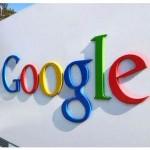 Google elimina su software de productividad