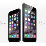 Ingresos de Apple por ventas del iPhone superarían los $ 75 mil millones