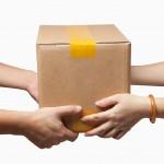 Aplican tecnología mexicana en negocio de entregas a domicilio