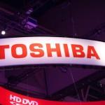 ¿Estará cerca del fin la venta de Toshiba Memoria Corporation?