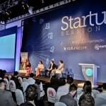 Futurecom 2015: El uso de nuevas tecnologías en deportes, negocios, consumo y educación