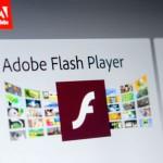 Adobe Flash reporta nueva vulnerabilidad