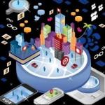 350% se incrementan conexiones LTE en América Latina