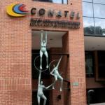 Venezuela tiene 418.000 líneas móviles conectadas a LTE