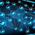 DDoS: Cuando Android ataca…
